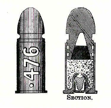eley shotgun shells australia