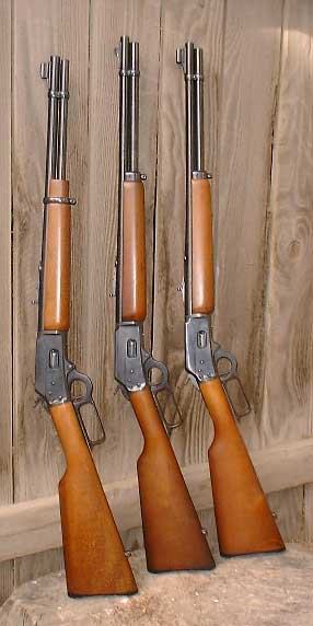 44 Photos 72 Reviews: Marlin 1894