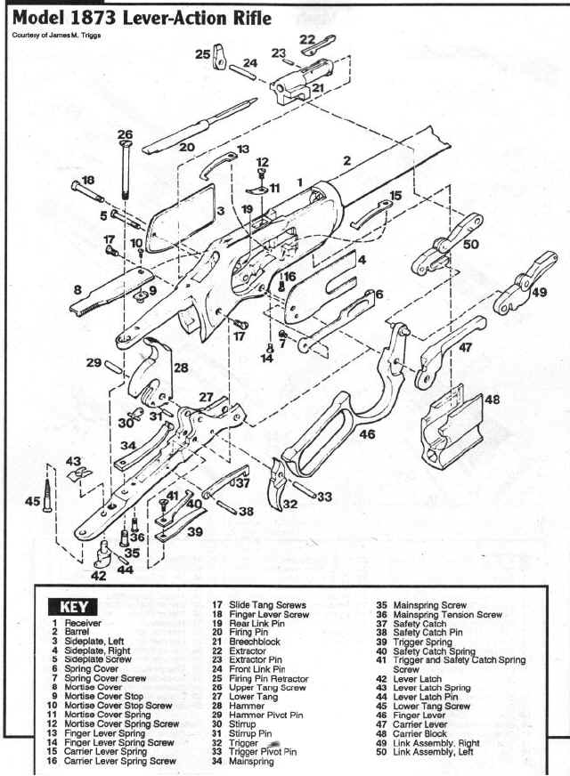 Index Of   Exploded View  Images